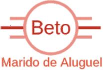 Marido de Aluguel em Curitiba